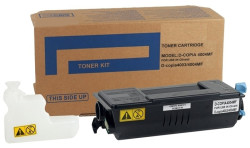 Olivetti - Olivetti D-Copia 4003MF Muadil Fotokopi Toner