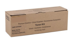 Olivetti - Olivetti PG-L2135 Muadil Fotokopi Toner