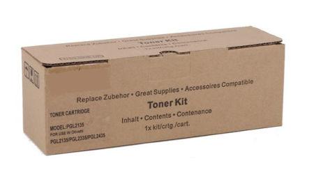 Olivetti PG-L2135 Muadil Fotokopi Toner