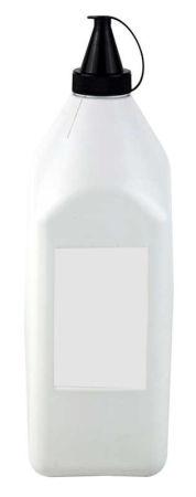 Olivetti PG-L2135 Toner Tozu 1Kg