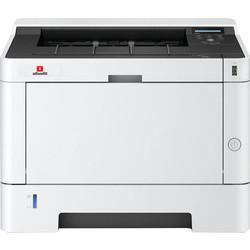 Olivetti - Olivetti PG-L2535 Mono Laser Yazıcı 2 Adet Toner Hediyeli