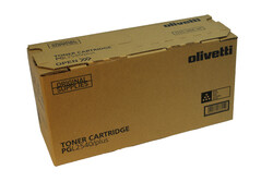 Olivetti - Olivetti PG-L2540 Orjinal Toner