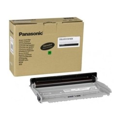 Panasonic - Panasonic DQ-DCC018X Orjinal Drum Ünitesi