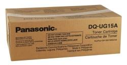 Panasonic - Panasonic DQ-UG15A Orjinal Fotokopi Toneri