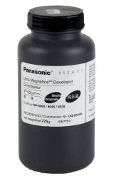 Panasonic - Panasonic DQ-Z240R Orjinal Developer