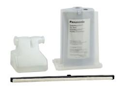 Panasonic - Panasonic FQ-TF-15 Orjinal Fotokopi Toneri