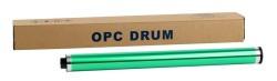 Panasonic - Panasonic DQ-HO60E Muadil Drum
