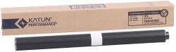 Panasonic - Panasonic DQ-HQ45 Katun Muadil Drum