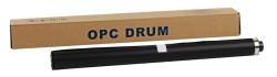 Panasonic - Panasonic DQ-HQ60J Muadil Drum