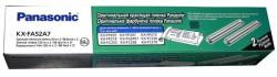 Panasonic KX-FA52 Orjinal Fax Filmi - Thumbnail
