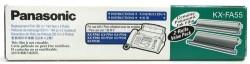 Panasonic KX-FA53/KX-FA55 Orjinal Fax Filmi - Thumbnail
