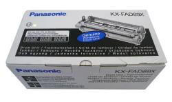 Panasonic - Panasonic KX-FAD89X Orjinal Drum Ünitesi
