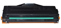 Panasonic - Panasonic KX-FAT430X Muadil Toner