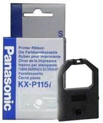 Panasonic - Panasonic KX-P115i Orjinal Yazıcı Şeridi