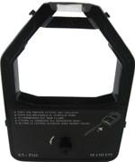 Panasonic - Panasonic KX-P155 Muadil Yazıcı Şeridi
