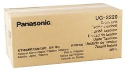 Panasonic - Panasonic UG-3220 Orjinal Drum Ünitesi