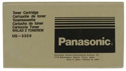Panasonic - Panasonic UG-3309 Orjinal Toner