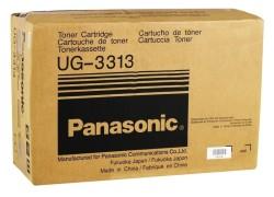 Panasonic - Panasonic UG-3313 Orjinal Toner