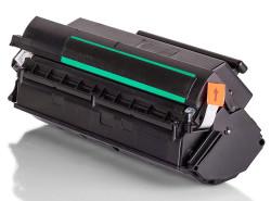 Panasonic - Panasonic UG-3380 Muadil Toner