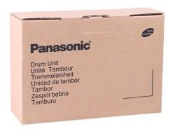 Panasonic - Panasonic UG-5535/UG-5545 Orjinal Drum Ünitesi
