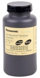 Panasonic - Panasonic Z-241D Orjinal Developer