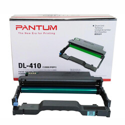 Pantum - Pantum DL-410 Orjinal Drum Ünitesi