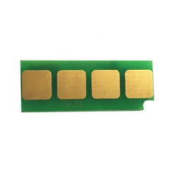 Pantum - Pantum PA-200B/PA-210 Sınırsız Toner Chip