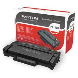 Pantum - Pantum PA-310X Orjinal Toner Extra Yüksek Kapasiteli