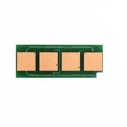 Pantum - Pantum PA-310X Toner Chip Extra Yüksek Kapasiteli