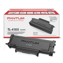 Pantum - Pantum TL-410X Orjinal Toner Extra Yüksek Kapasiteli