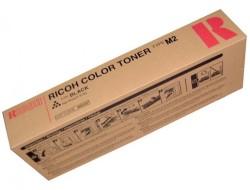 Ricoh Aficio 1224c Siyah Orjinal Toner - Thumbnail
