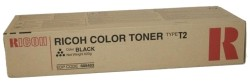 Ricoh Aficio 3224c Siyah Orjinal Fotokopi Toner - Thumbnail