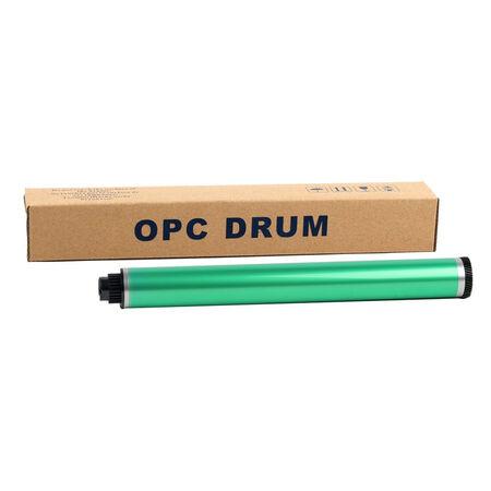 Ricoh Aficio MP-301 Muadil Fotokopi Drum