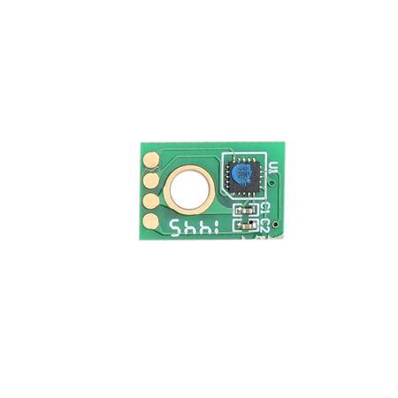 Ricoh Aficio MP-C3002 Siyah Fotokopi Toner Chip