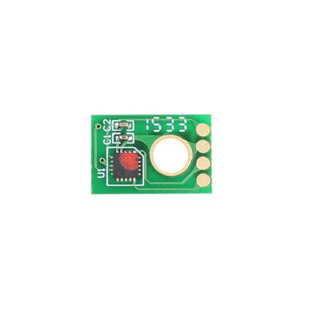 Ricoh Aficio MP-C305 Siyah Fotokopi Toner Chip