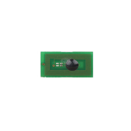 Ricoh Aficio MP-C3500 Siyah Fotokopi Toner Chip