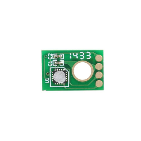 Ricoh Aficio MP-C4502 Mavi Fotokopi Toner Chip