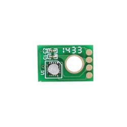 Ricoh Aficio MP-C4502 Siyah Fotokopi Toner Chip - Thumbnail