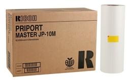 Ricoh - Ricoh JP-10M/B-4 Orjinal Master