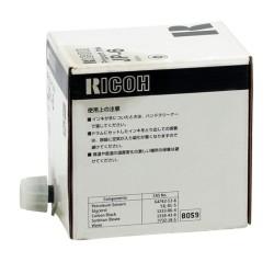 Ricoh - Ricoh JP-6 Orjinal Mürekkep
