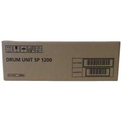 Ricoh - Ricoh SP-1200 Orjinal Drum Ünitesi