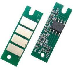 Ricoh SP-200 Toner Chip - Thumbnail