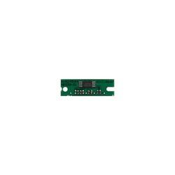 Ricoh - Ricoh SP-201HE Toner Chip Yüksek Kapasiteli