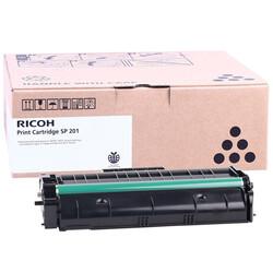 Ricoh - Ricoh SP-201LE Orjinal Toner