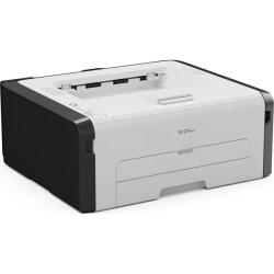 Ricoh - Ricoh SP-277NWX Mono Laser Yazıcı