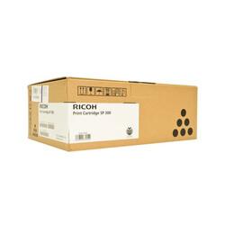 Ricoh - Ricoh SP-300 Orjinal Toner