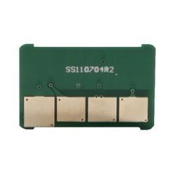 Ricoh - Ricoh SP-3200 Toner Chip