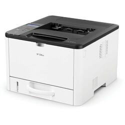 Ricoh - Ricoh Sp-330dn Mono Lazer Yazıcı