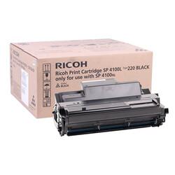 Ricoh - Ricoh Type 220 Orjinal Toner