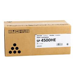Ricoh - Ricoh SP-4500HE Orjinal Toner Extra Yüksek Kapasiteli